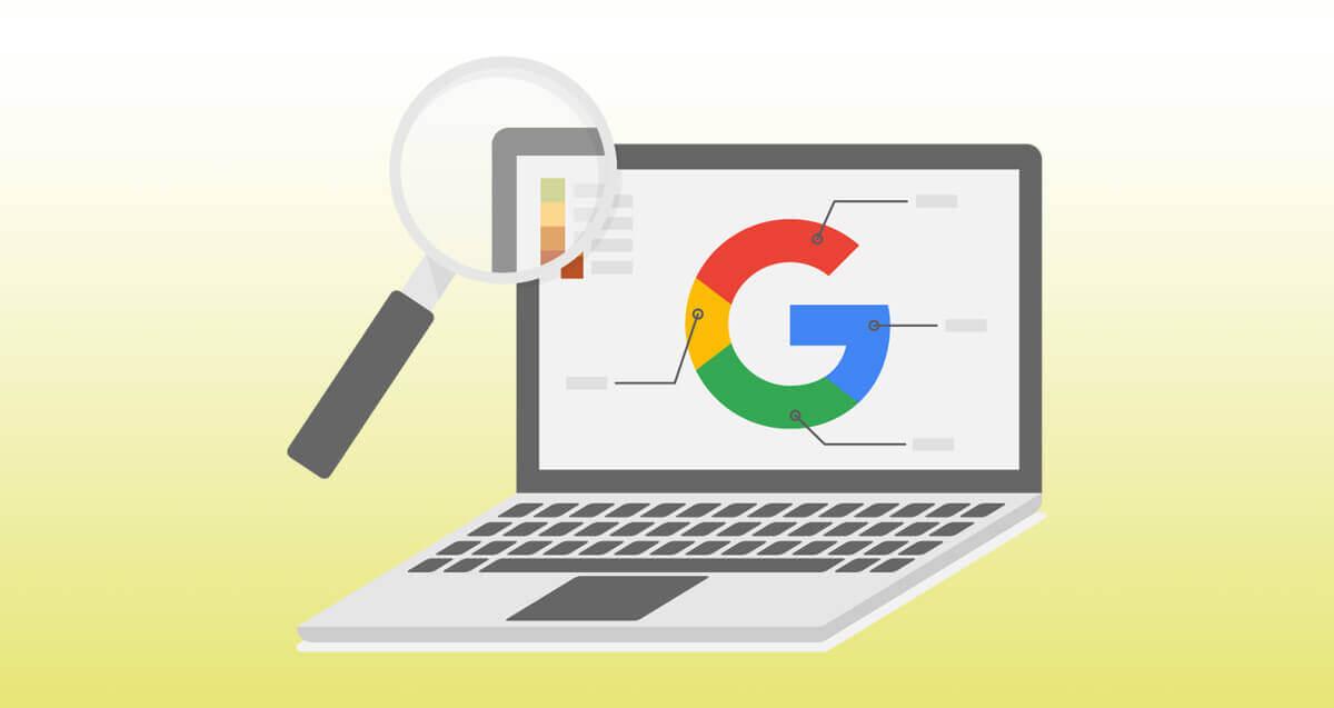 2668e0cd Google Ads-annonsering (AdWords) | En tjänst från SEOSEON